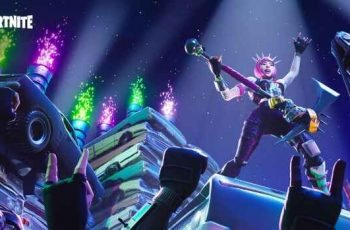 Fortnite's Success, At What Cost?