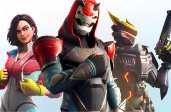 Fortnite Week 10 Challenges: Air Strike, Damage dealing, Public signs Visit and Many more