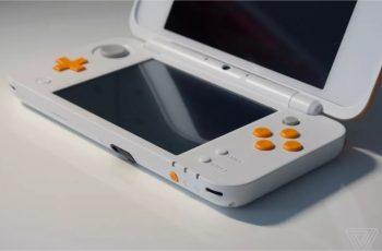 Switch Lite – Future of Nintendo Gaming
