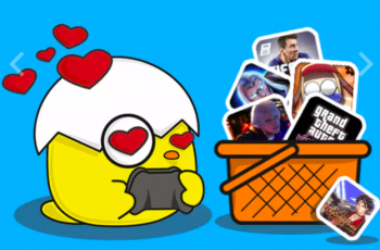 Happy chick Emulator: