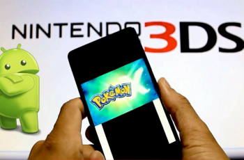 Nintendo 3DS emulator: What is it for and is what is its future?