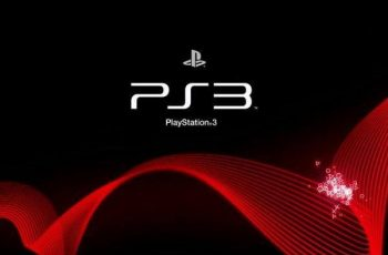 Best PS3 Emulators for PC and Android: