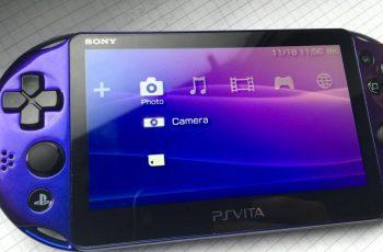 PSP Emulators: