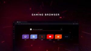 gamer-opera-gx